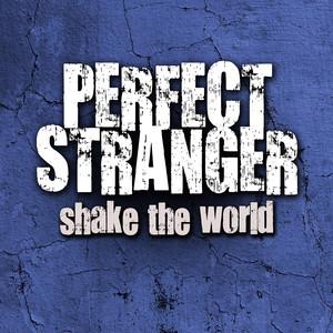 Shake the World album