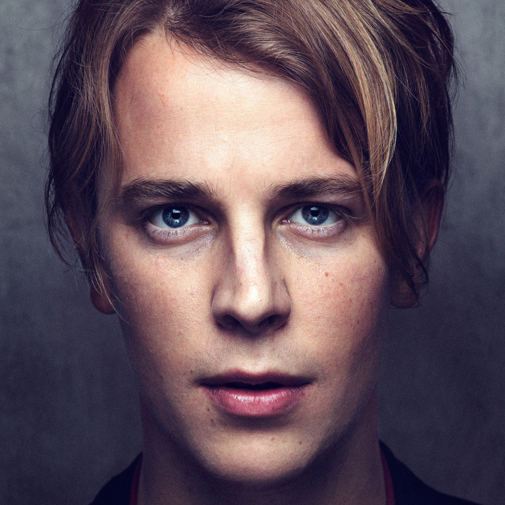 Tom Odell tickets and 2019 tour dates