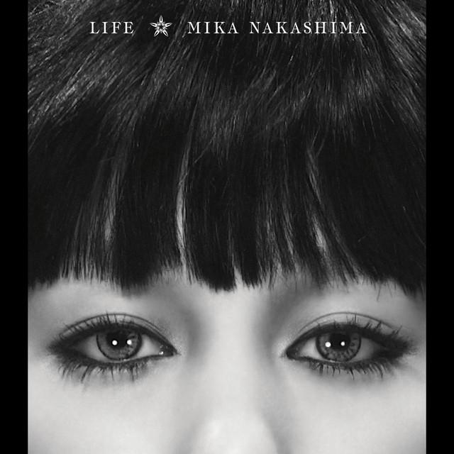 mika nakashima life