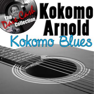 Kokomo Blues - [The Dave Cash Collection] album