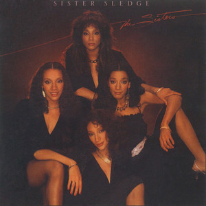The Sisters album