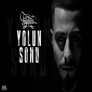 Yolun Sonu (feat. Kasatura) Albümü