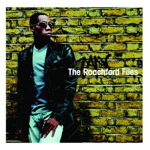 The Roachford Files album