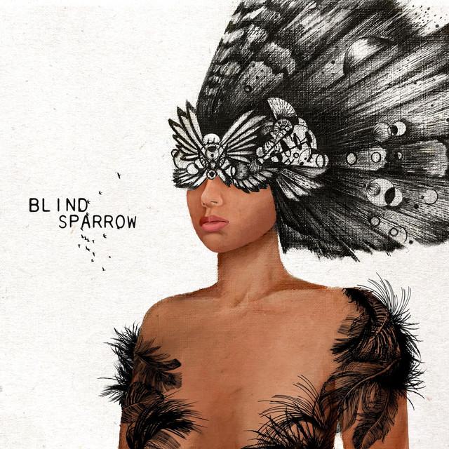 Blind Sparrow