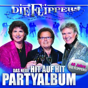 Das neue Hit auf Hit Party Album album