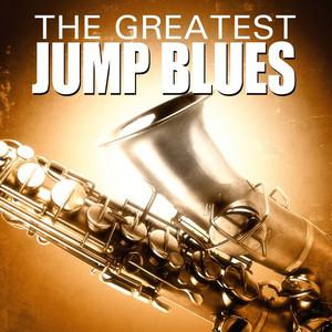 The Greatest Jump Blues album