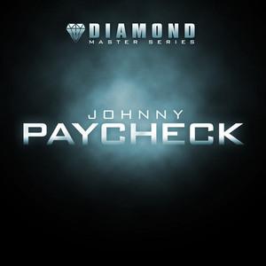 Diamond Master Series - Johnny Paycheck album