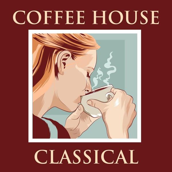 Coffehouse Classical
