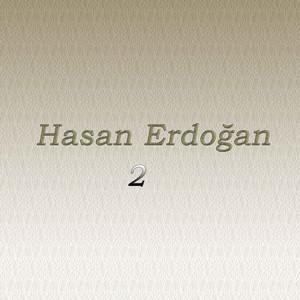 Hasan Erdoğan 2 Albümü