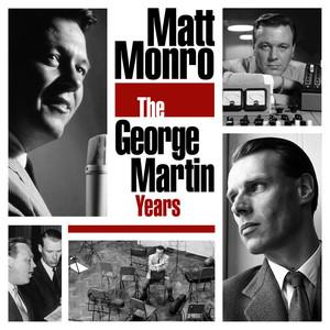 The George Martin Years