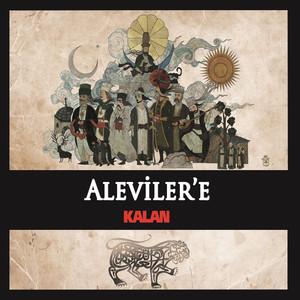 Aleviler'e Kalan Albümü