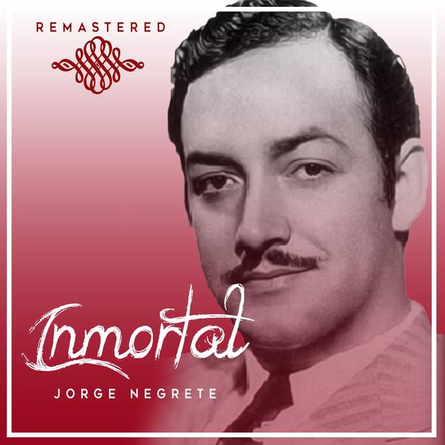 Inmortal (Remastered)