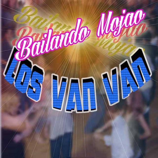 Bailando Mojao