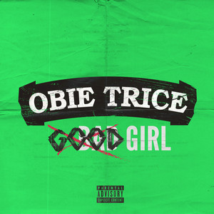 Good Girls - Single
