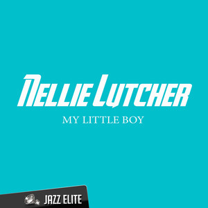 My Little Boy album