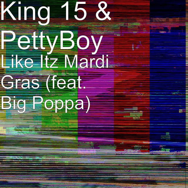 PettyBoy