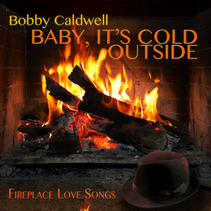 Baby, It's Cold Outside: Fireplace Love Songs album