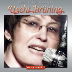 Uschi Bruning