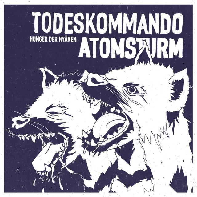 Todeskommando Atomsturm