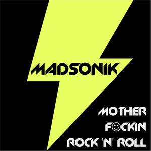 Madsonik