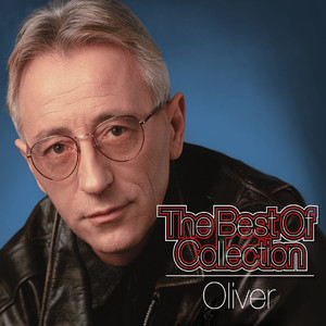 The Best of Collection - Oliver