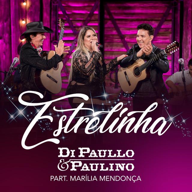 Di Paullo & Paulino