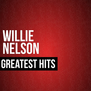 Willie Nelson Angel Flying Too Close to the Ground cover