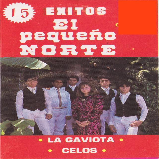 Celos a song by grupo el peque o norte on spotify for Grupo el norte