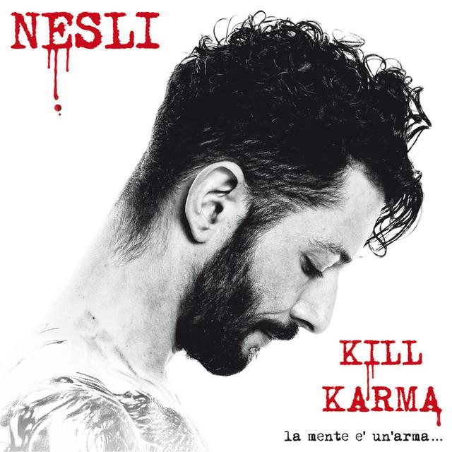 Kill Karma (La Mente E' Un' Arma...)