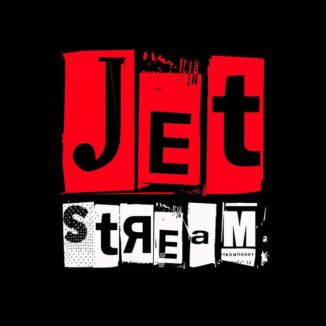 Jetstream tickets and 2020 tour dates