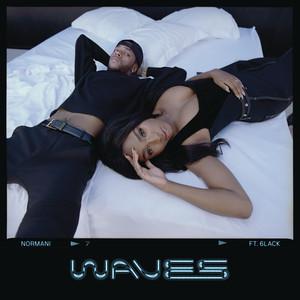 Waves (feat. 6LACK) Albümü