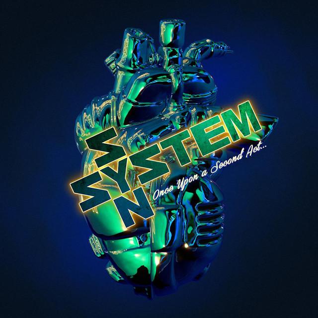 System Syn