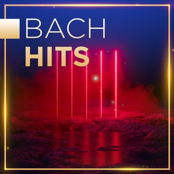 Bach Hits