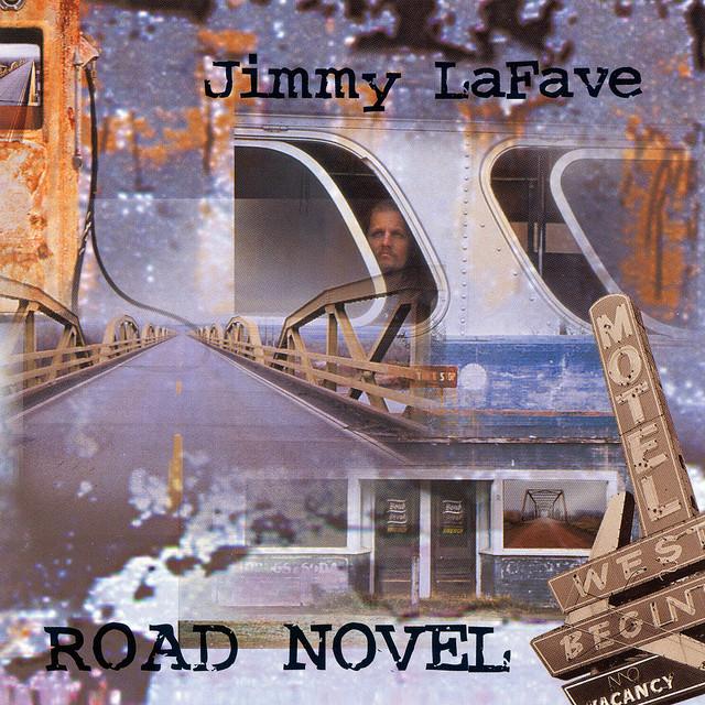 Road Novel