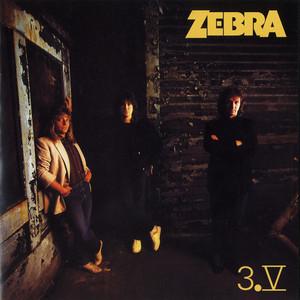 3.V album