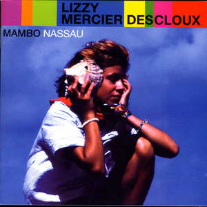 Mambo Nassau album