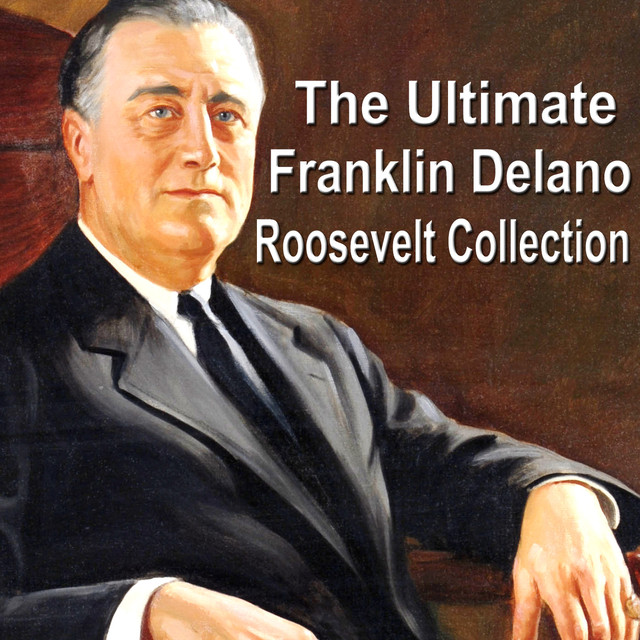 """the impact of president franklin delano roosevelt on the transformation of classical liberalism into Franklin roosevelt did attempt to remake the democratic party into a bastion of what he called """"militant liberalism,"""" even as his expansion of executive administration redefined party loyalty."""