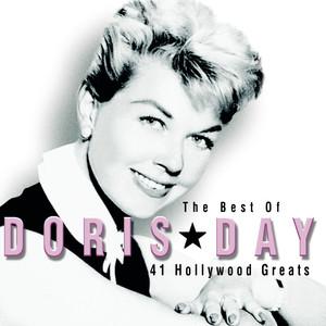 Doris Day - 41 Hollywood Greats album