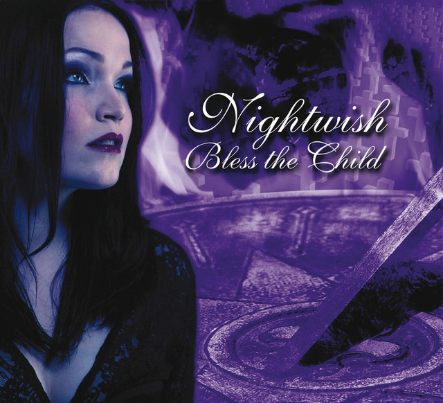 Bless the Child - The Rarities