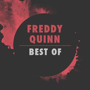 Best Of Freddy Quinn album