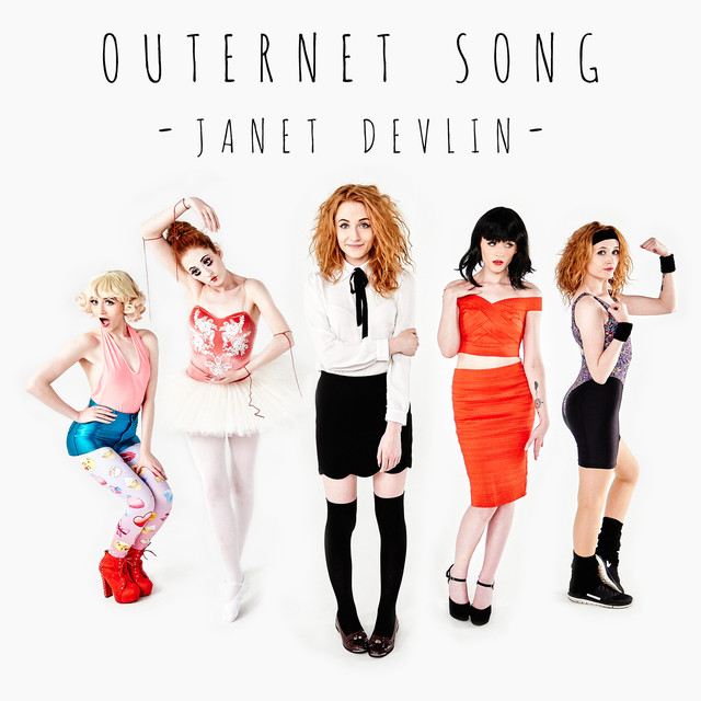 Outernet Song