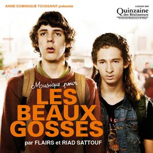 Les Beaux gosses (Original Motion Picture Soundtrack)