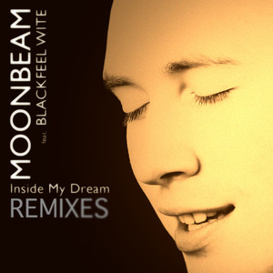 Inside My Dream (Remixes) album