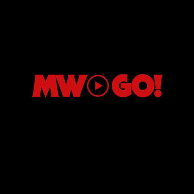 MW-GO!
