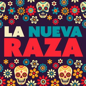 Alvara2 de la Sierra Quiero Ser cover