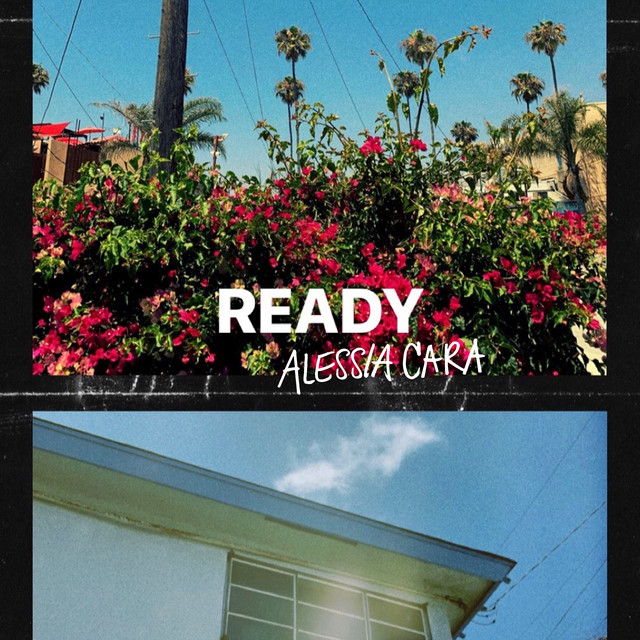 Ready cover