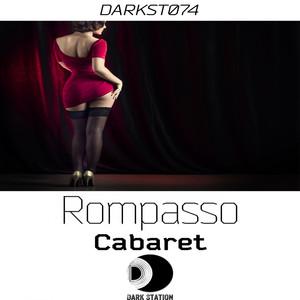 Cabaret Albümü