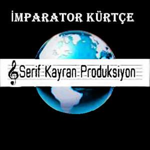 İmparator Kürtçe Albümü