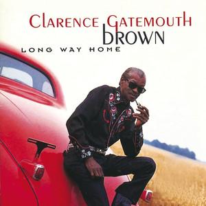 Long Way Home album