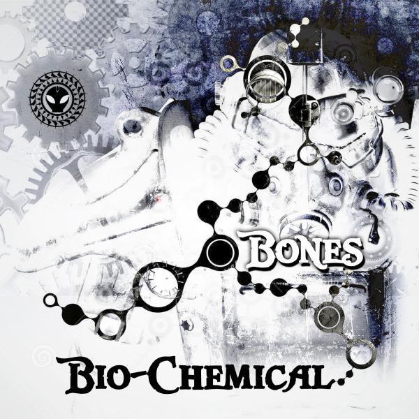 Bio-Chemical